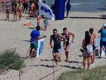 triathlon-sprint-136559