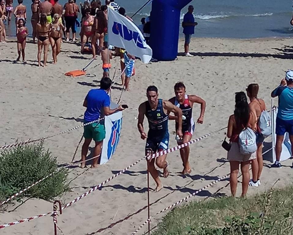 triathlon-sprint-136559
