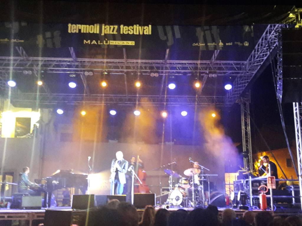 ultima-serata-termoli-jazz-festival-136132