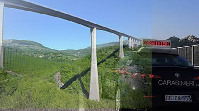 viadotto-sente-136709