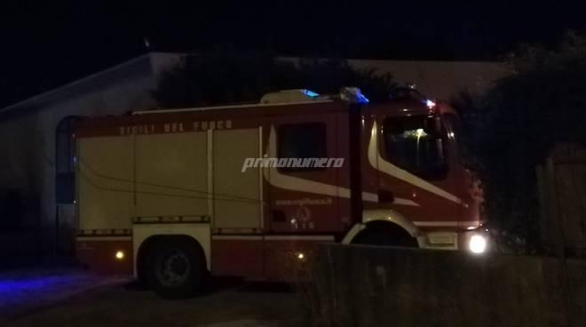 vigili-del-fuoco-136794