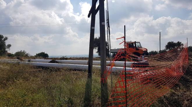 acquedotto-molise-centrale-138078