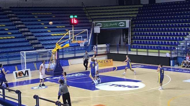 airino-basket-138583