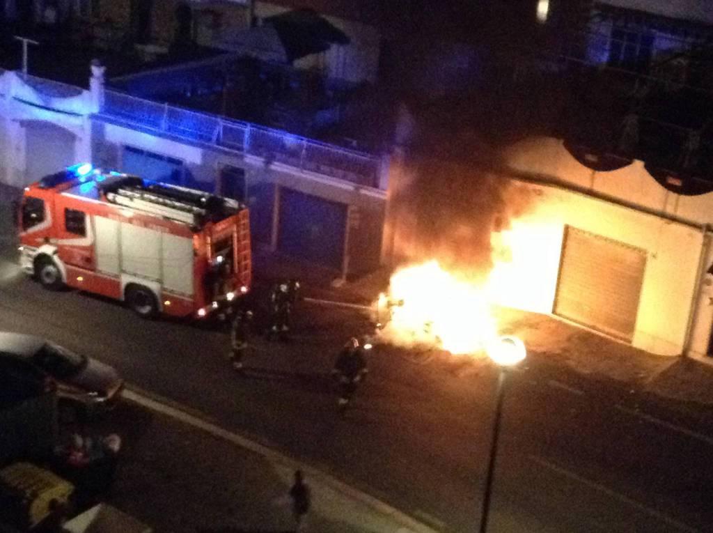 auto-fuoco-137939