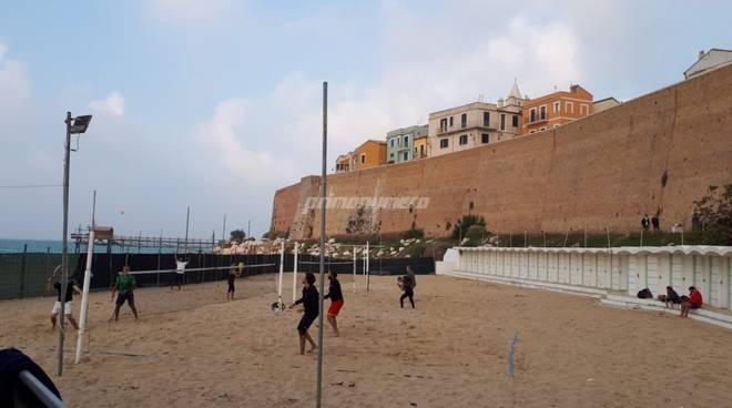 beach-tennis-138269