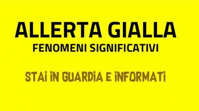 informazioni meteo