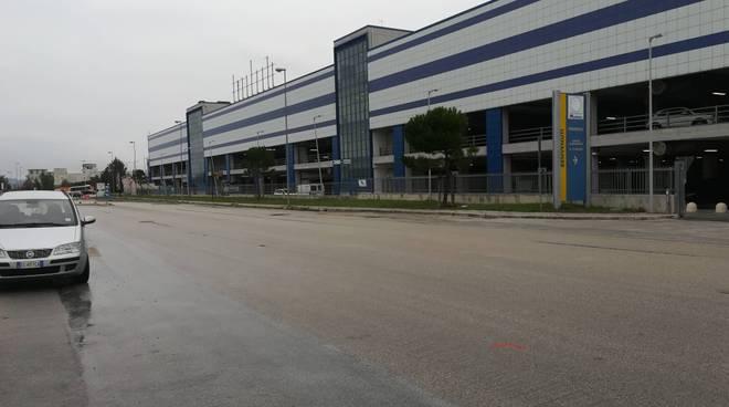 centro commerciale monfrotre