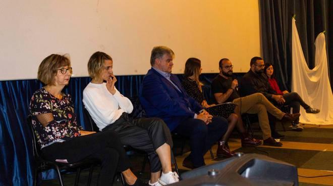 interferenze-conferenza stampa