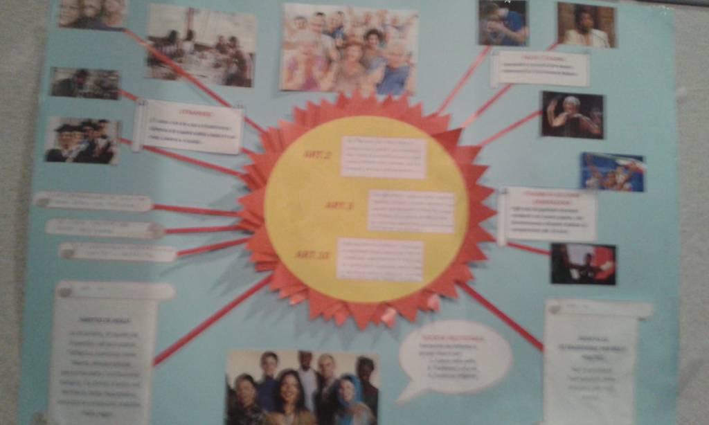 Interferenze-lavori alunni