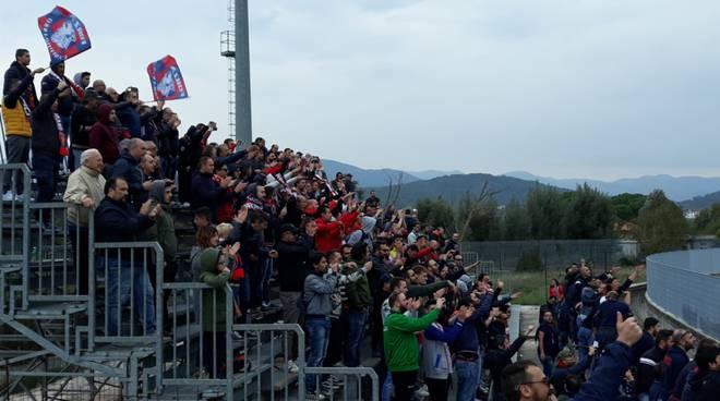 campobasso-derby-138602