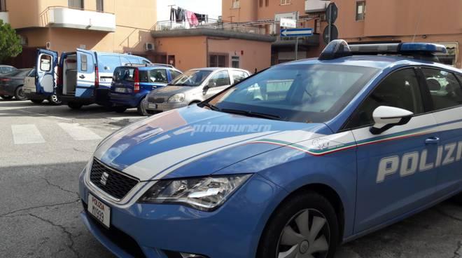 cani-antidroga-polizia-138170