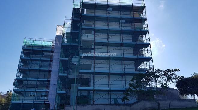 cantiere-edilizia-138819