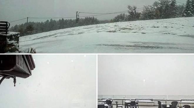 capracotta-neve-ottobre-2018-138630