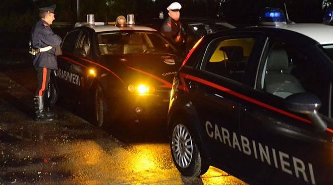 carabinieri-blitz-138943