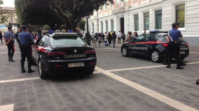 carabinieri-controlli-scuole-137593