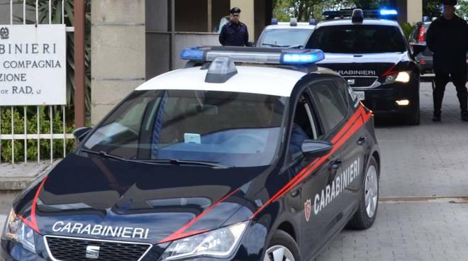 carabinieri-larino-138460