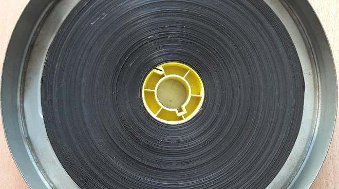 cinegiornale-larino-138645