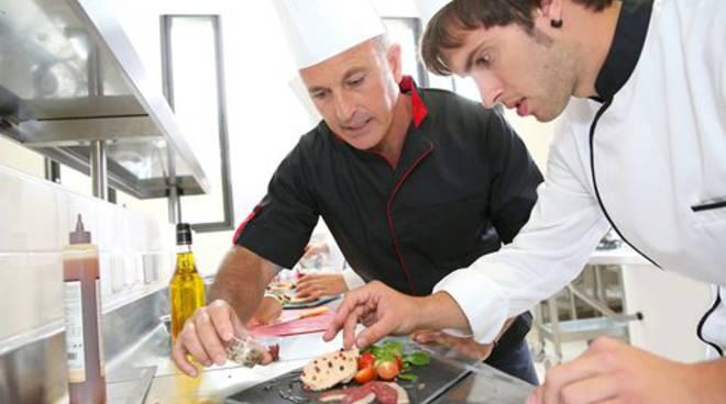 corso-ristoratori-138690