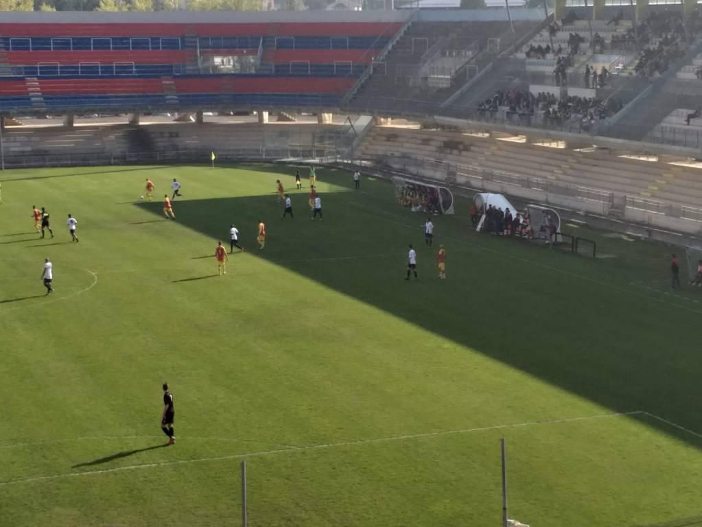foto-campobasso-calcio-138319