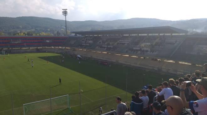 foto-campobasso-calcio-138322
