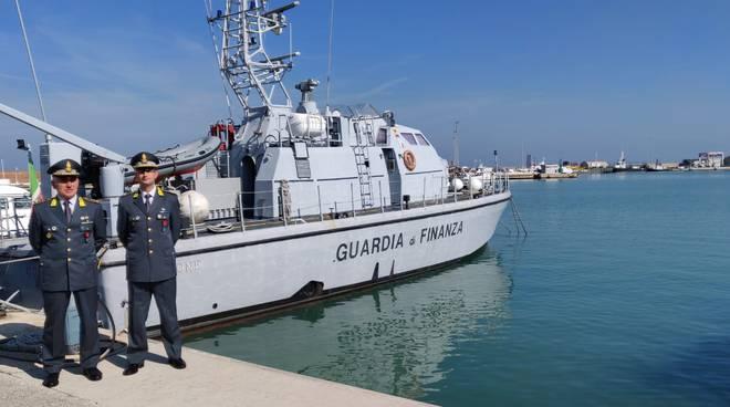 furno-guardia-finanza-navale-138513