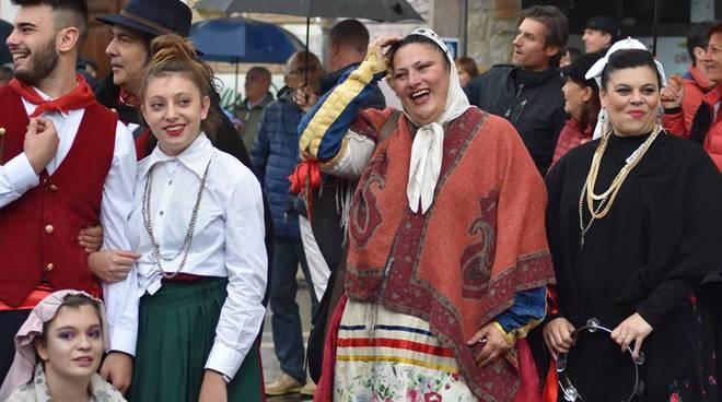 festa dell'uva (foto katerina barone)