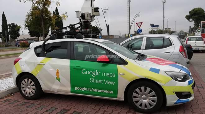 google-car-138401