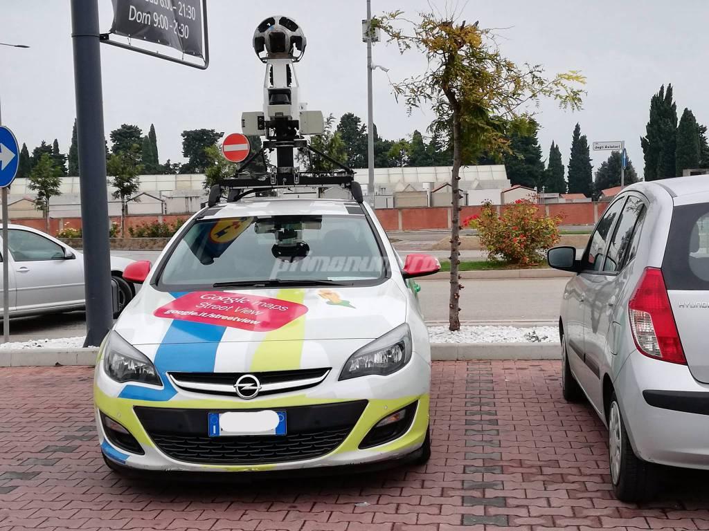 google-car-138403