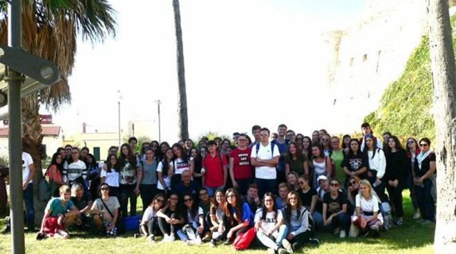 gruppo-studenti-138041