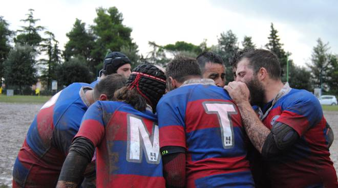 hammers-rugby-139095