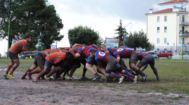 hammers-rugby-139096
