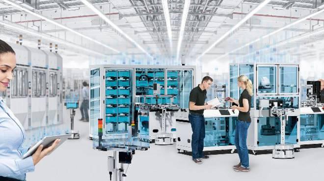 industria-4-0-138825