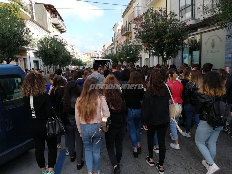 manifestazione-studenti-138179