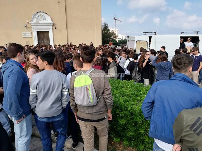 manifestazione-studenti-138181