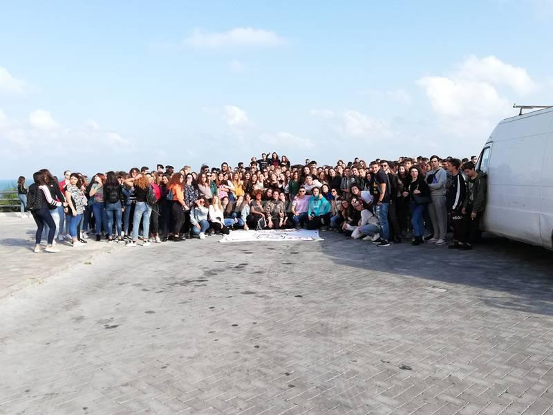 manifestazione-studenti-138182