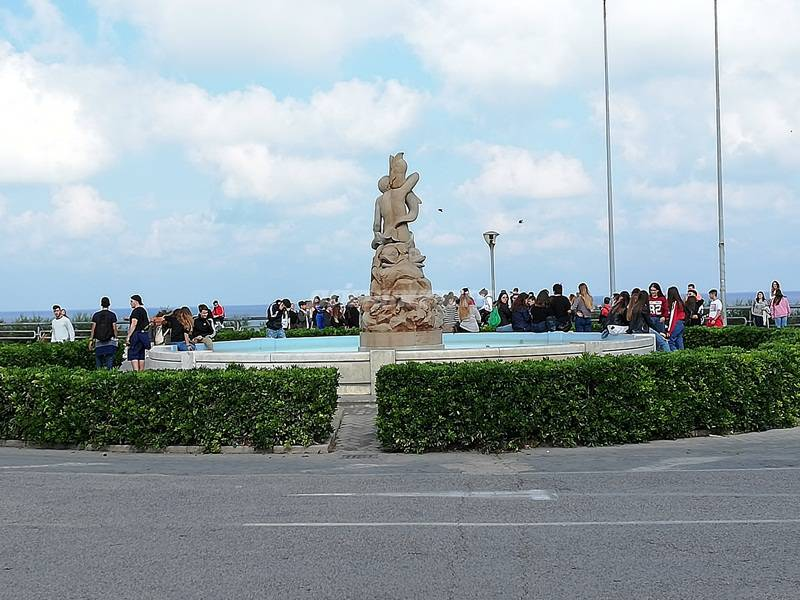 manifestazione-studenti-138183
