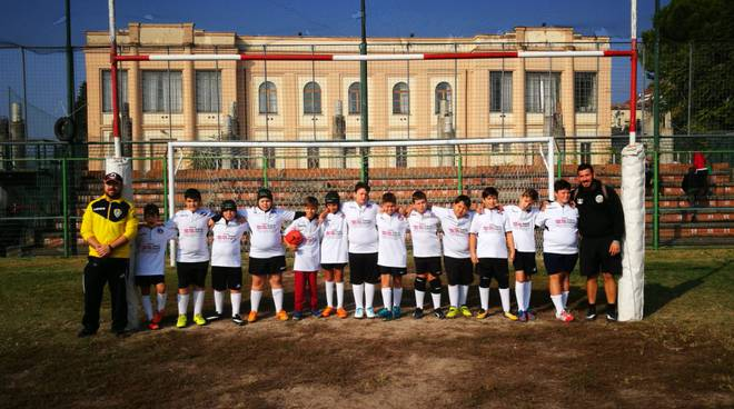 molide-dolphins-rugby-u12-a-teramo-138345