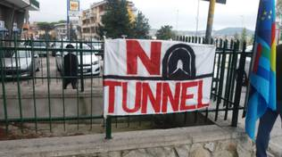 no-tunnel-138448