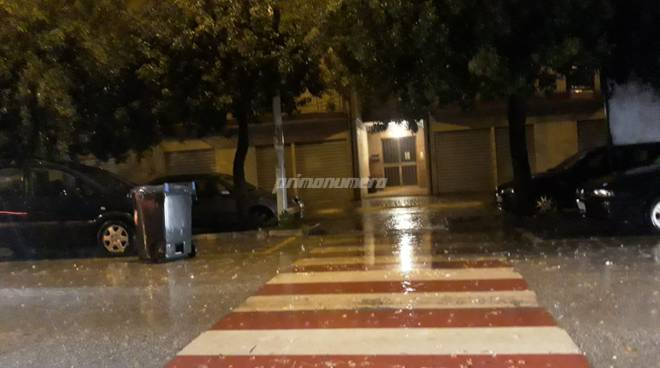 pioggia-e-allagamenti-138941