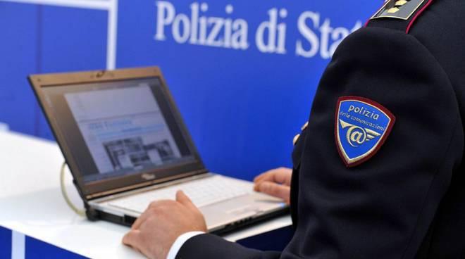 polizia-postale-137832