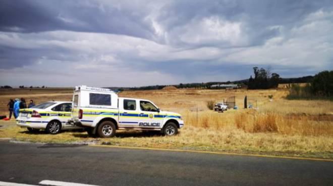 polizia-sudafrica-137775