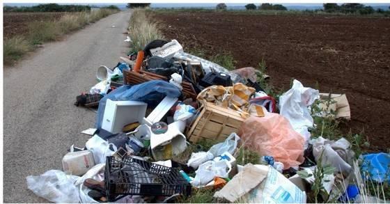 rifiuti-chiancate-137698