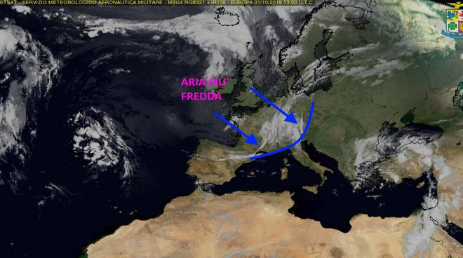 satellite-meteo-137540