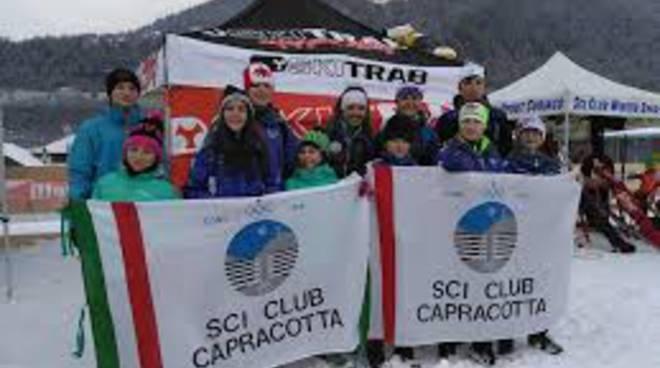 sci-club-capracotta-138852