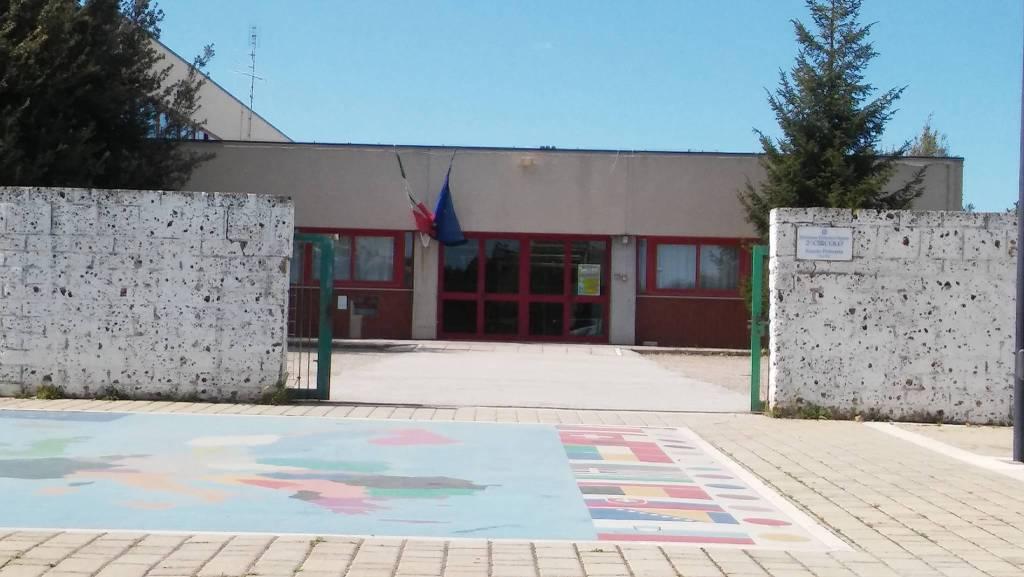 scuola-elementare-via-po-137683