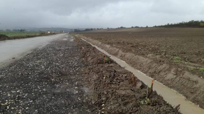 sinarca-fondovalle-lavori-138755