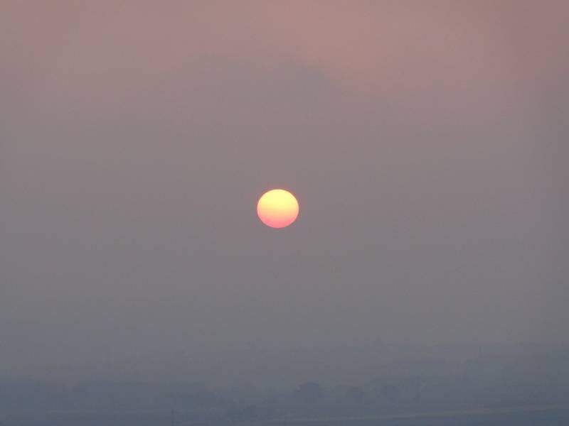 sole-al-tramonto-138270