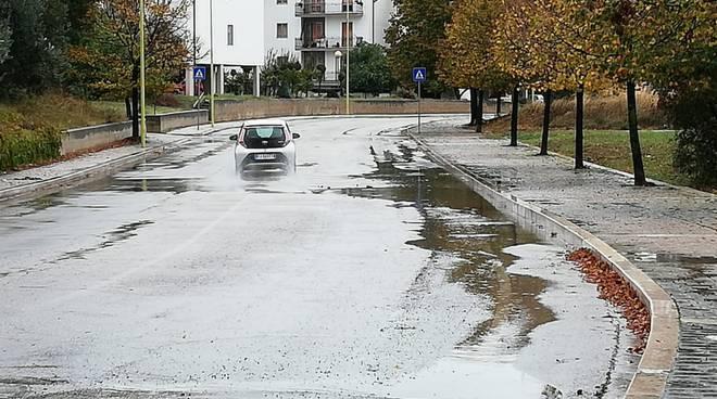 strade-allagate-termoli-138642