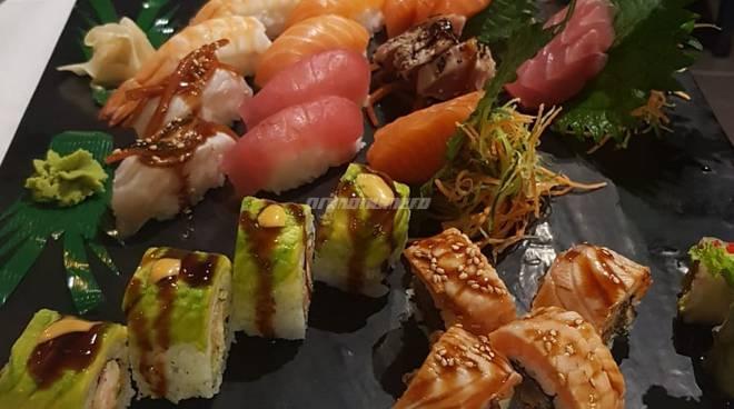 sushi-138983