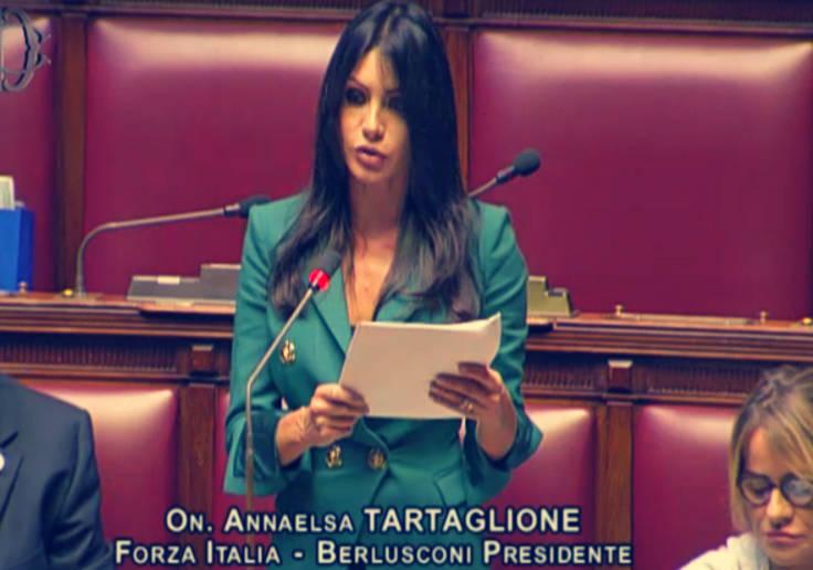 tartaglione
